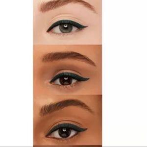 Nars high pigment longwear eyeliner grafton street